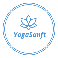 Yoga Sanft und Gesundheit